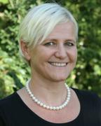 Ingrid Hilti-Beck