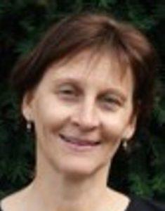 Andrea Walser