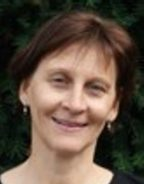 Andrea Walser : Sekretärin